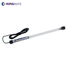 Погружная ультрафиолетовая лампа мощностью 20 Вт для стерилизатора УФ