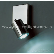 LED Mirror Picture Wall Light (MB3307)