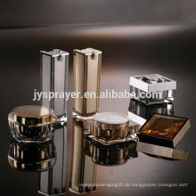 Heißer Verkauf ISO9001 leere kosmetische überlegene Qualität airless Flasche