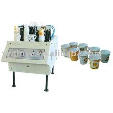 Tasse Griff Klebstoff Papiermaschine (JYZB-5-16)