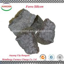 high quality Fesi /sife/ferrosilicon /ferro Silicon powder with low price