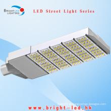 LED de alta qualidade fora da estrada luz semelhante à luz solar da estrada lâmpada