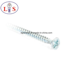Factory Price Top Quality Csk Head Pozidriv Screws