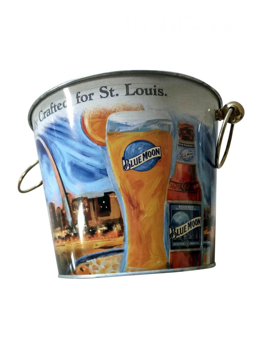 ice bucket china