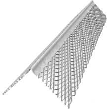 Corner Bead Drywall Metal Corner Protection for Building Wall Traditional Custom Made 0.35 Building Industry YK