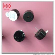 Buena Cantidad Controlador interno de CC más pequeño 80dB 5V Buzzer magnético