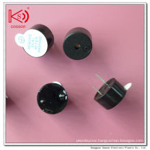 Good Quantity Smallest DC Internal Driver 80dB 5V Magnetic Buzzer