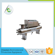 UV Water Filter UV Sterilizer Ultraviolet water machine