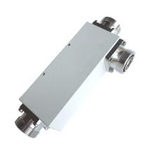698-2700MHz IP65 DIN Female 20dB Directional Coupler