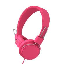 Fone de ouvido mãos-livres para todos os tipos de telefone móvel (HQ-H512)