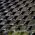 Geocomposite Drainage Net