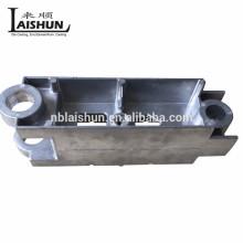 OEM de alta qualidade de alumínio die casting fabricante