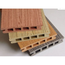 Ventana plástica / máquina de la protuberancia del perfil de la puerta / máquina plástica del extrusor del perfil