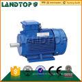Y2 series AC 3 phase 7.5HP 10HP motor