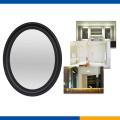 Heating Pad for Fog-free Vanity Mirror