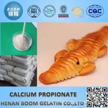 french bread preservative propionate calcium for food preservative
