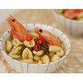 HaiDiLao Shrimp Sabor Sabor Caliente Condimento