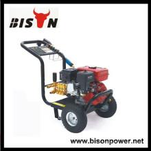 BISON (CHINA) BS-200A Limpiador de Bomba de Agua de Alta Presión