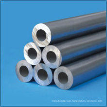 Small Diameter and thin wall seamless steel pipe China exporter