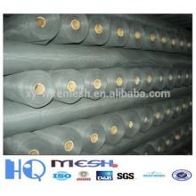 Heat Treated Fiberglass Wire Mesh