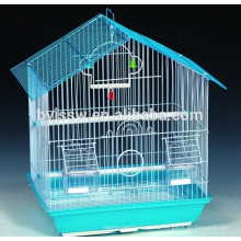 Oiseau Cage Factory