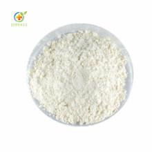 Best Price Sea Cucumber Peptide Powder