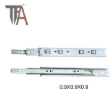 Stainless Steel Drawer Slide (TF 7125)
