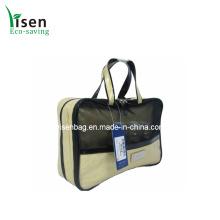 Alta qualidade sacola de viagem cosméticos (YSCOS00-8322)