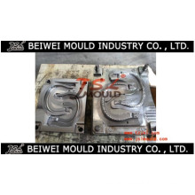 Professional Plastic Injection Mop Bucket Mould Maker