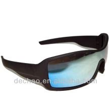 2014 günstige Kinder Sonnenbrillen Großhandel aus China-Lieferant