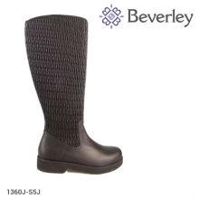 2015 оптом из натуральной кожи женская обувь производство ручной работы замши женщин загрузки
