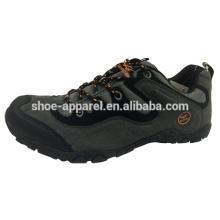 chaussures de randonnée pour hommes en gros