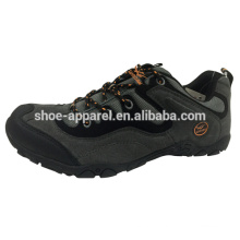 new mens hiking shoes wholesale