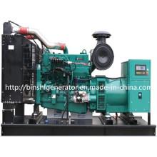 50kw Biogas / Methan Gas Power Generator Sets