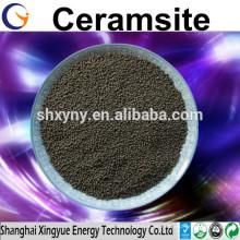 0,5-1mm Ceramsit-Filtermedium / Ceramsit-Sand