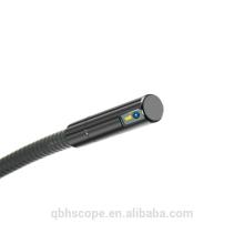 Endoscope d'endoscope de caméra d'inspection d'USB pour la maintenance de moteur