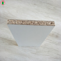 18 mm Melamine laminated chipboard