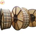 Le câble spécial souple en caoutchouc flexible Bestsales pour l'exploitation minière