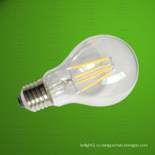 Светодиодная лампа накаливания 12W