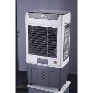 New Grey Style Big 8000CBM Airflow Cooler
