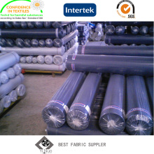 Professional Oxford PVC Fabric Manufacturer with High Starndard Quality