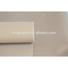 Alibaba products ptfe teflon fabric products imported from china