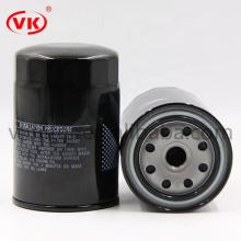 Auto Motorölfilter für T-OYOTA - 90915TD004