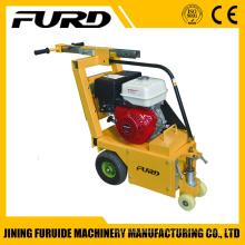Machine d'enlèvement de marquage routier, machine de scarification d'asphalte (FYCB-250)