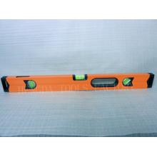 Instrument de niveau de viseur HD-2010B