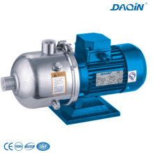 Hlf (K) Series Multistage Centrifugal Water Pumps with CE