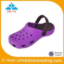 Women eva garden slipper