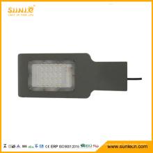 20W LED Street Light Outdoor, Road LED Lights (RH12 20W)