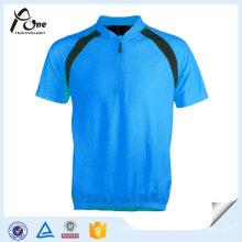 Professional Men Cycling Jersey Cycling Wear pour la vente en gros
