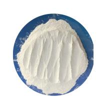 Futtermittelqualität DCP Dicalciumphosphat Phosphor 18%